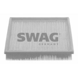 SWAG 20927030 Фильтр воздушный