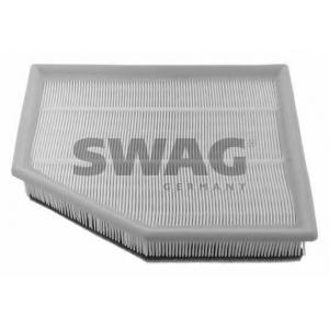 SWAG 20927036 Air filter
