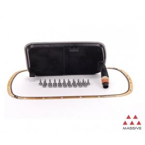 SWAG 20927061 Фільтр АКПП