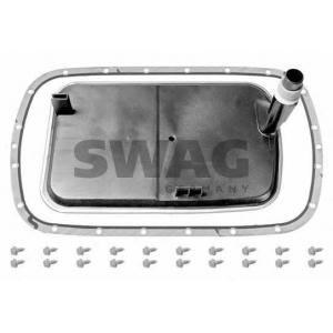 SWAG 20927065 Фільтр АКПП