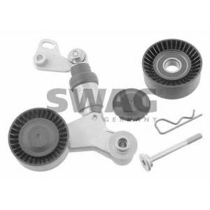 SWAG 20927561 Fesz?t?g?rg?+hidraulikuskar, hb.