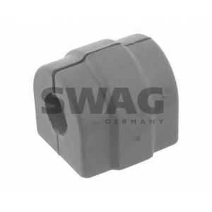 SWAG 20929366 Втулка Гумова
