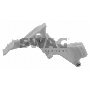 SWAG 20929537 Chain guide