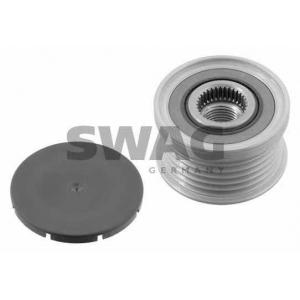 SWAG 20930113 Generator bearing