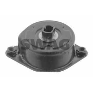 SWAG 20930117 Натяжитель