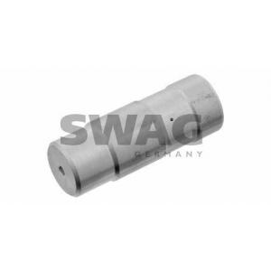 SWAG 20930416 Chain tensioner