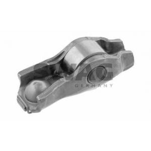 SWAG 20931293 Camfollower