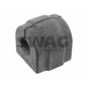 SWAG 20932028 Втулка стабілізатора