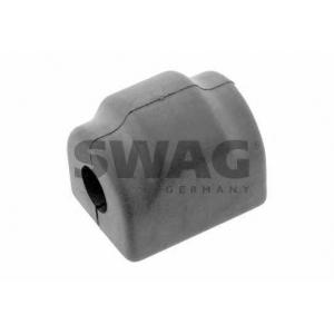 SWAG 20 93 2031 Подвеска, стабилизатор
