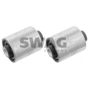 SWAG 20 93 2407 Монтажний комплект