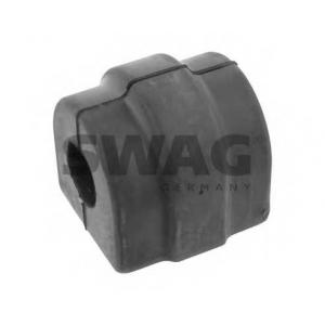 SWAG 20934257 Втулка стабілізатора