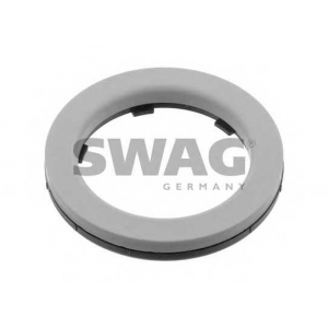 SWAG 20934626 Підшипник опори амортизат d>30