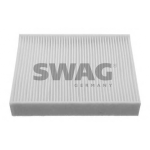 SWAG 20937113