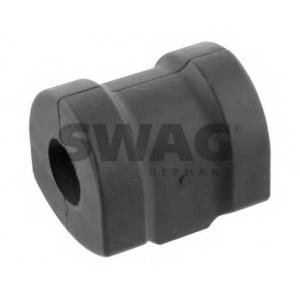 SWAG 20 93 7935 Втулка стабилизатора