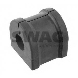 SWAG 20944262 Подушка стабилизатора