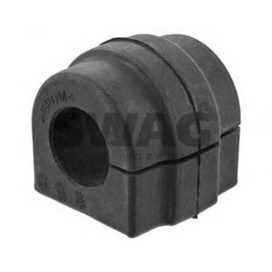SWAG 20945624 Втулка стабилизатора