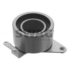 SWAG 22030013 Tensioner bearing