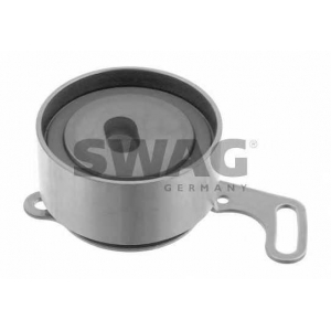 SWAG 22030022 Tensioner bearing