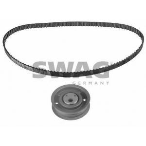 SWAG 30020041 Belt Set