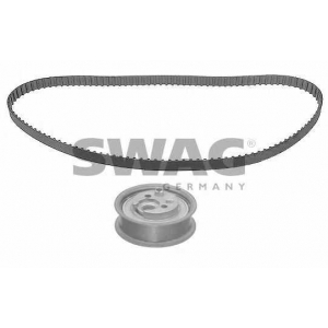 SWAG 30 02 0046 Ремк-т ГРМ