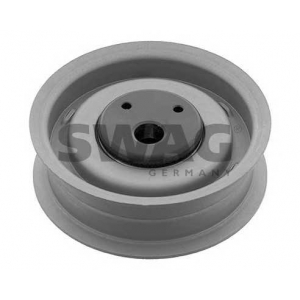 SWAG 30030005 Tensioner bearing