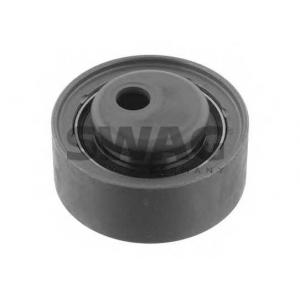 SWAG 30030019 Tensioner bearing