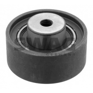SWAG 30030026 idler pulley