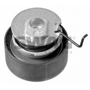 SWAG 30030064 Tensioner bearing