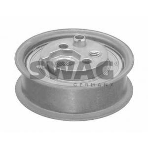 SWAG 30030078 Запчасть