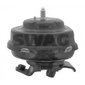 SWAG 30130002 Опора двигуна передня