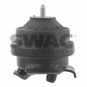SWAG 30130005 Опора двигуна