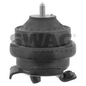 SWAG 30130010 Опора двигуна