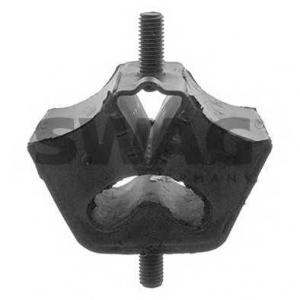 SWAG 30130012 Опора двигуна