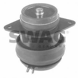 SWAG 30130018 Опора двигуна