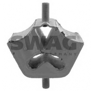 SWAG 30130019