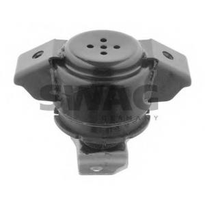 SWAG 30 13 0023 Опора двигателя