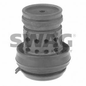 SWAG 30130030 Опора двигуна гумометалева