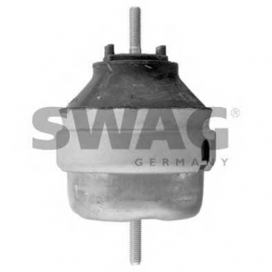 SWAG 30130031 Опора двигуна