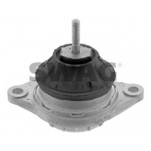 SWAG 30130033 Опора двигателя