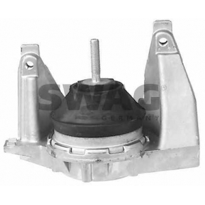 SWAG 30130038 Опора двигуна