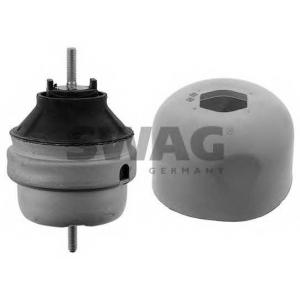 SWAG 30130039 Опора двигателя