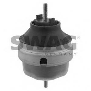 SWAG 30130060 Опора двигуна