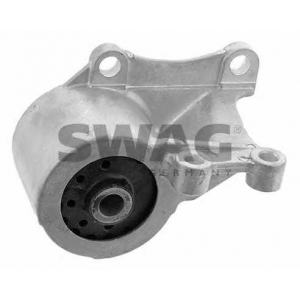 SWAG 30130067 Engine- /transmission mount