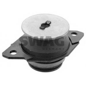 SWAG 30 13 0085 Опора двигателя
