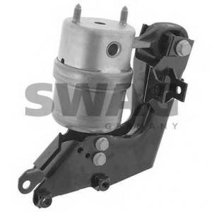 SWAG 30130088 Подушка двигателя