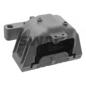 SWAG 30130091 Опора двигуна