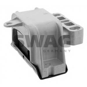 SWAG 30130092 Опора двигуна гумометалева