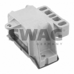 SWAG 30 13 0094 Опора двигателя Skoda Octavia