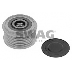 SWAG 30140005 Generator bearing