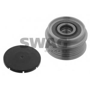 SWAG 30140006 Generator bearing